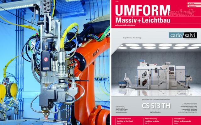 Blick-ins-Heft-Ausgabe-8-2020