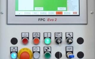 FPC-Evo-2.jpg