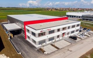 Firmensitz-Eurotech.jpg