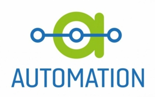 VDI-Kongress-Automation.jpg