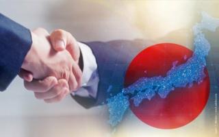 Handshake-Landkarte-Japan-.jpg
