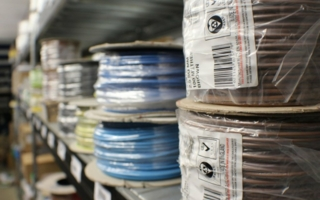 Cable-reels-stored.jpg