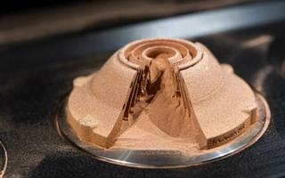 Kupferpulver.jpg