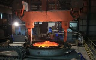Stahlwerk-Dilovasi.jpg