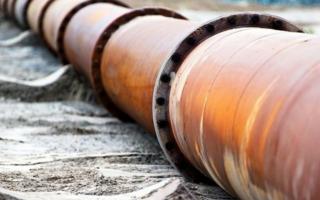 Corroded-tubes.jpg