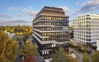 Kupferinstitut: Neue Adresse, neuer Look