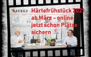 Haertefruehstueck-Webinar.jpg