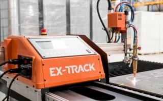 Ex-Track-CNC.jpg