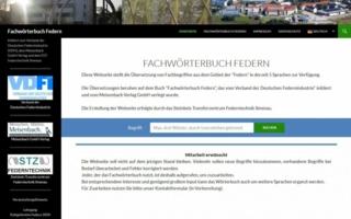 Fachwoerterbuch-Federn.jpg