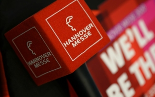 Hannover-Messe-Logo-Wuerfel.jpg