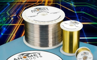 Verbundplattierter-Metalldraht.jpg