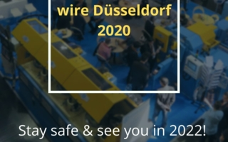 Absage-wire-2020.png