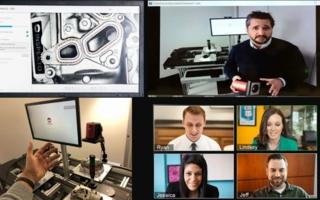 Virtuelle-Demo-Inspekto.jpg