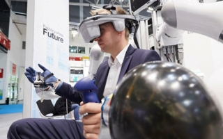 Automatica-2020-absage-VR.jpg
