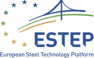 Logo-European-Steel.jpg