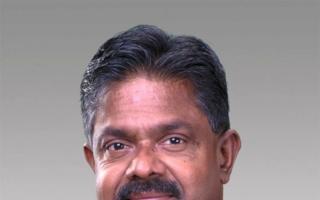 Suresh-Swaminathan.jpg