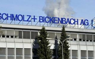 Schmolz--Bickenbach.jpg