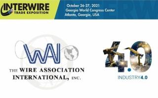 Interwire-2021-Industry-40.jpg