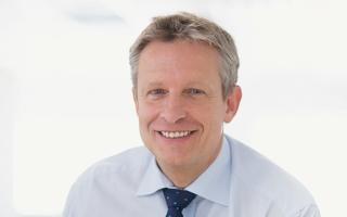 Seemann ist neuer Vorsitzender der Spectaris-Außenwirtschaft