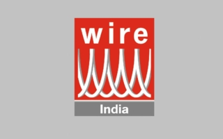 Logo-wire-India.png