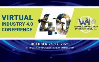 Virtual-Industry-40.jpg