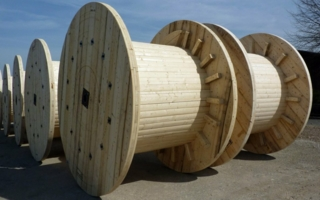 Holztrommeln.jpg