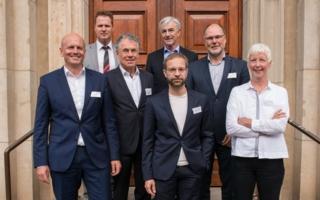 Spectaris-Vorstand-2021.jpg