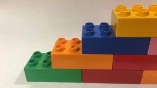 Lego-Steine.jpg
