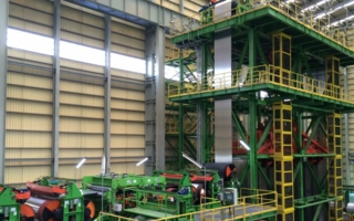 aluminium-line-heat-treatment.jpg