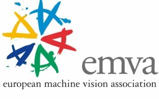 Logo-EMVA-.jpg