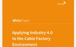 Cover-Whitepaper.jpg