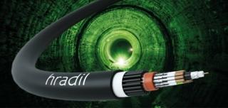 Kabel-Schiebekabel.jpg