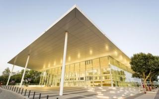 """""""DVS Congress"""" im September in Essen"""