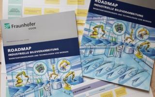 Roadmap-Bildverarbeitung.jpg