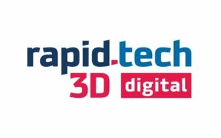 RapidTech-3D.jpg