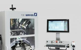 Pic-1-WAFIOS-F30.jpg