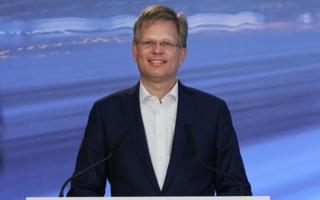 Aldo-Kamper-CEO-Leoni.jpg