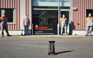 MP-Corrosion-Innovation-Award.jpg