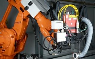 Roboter-mit-Laser.jpg