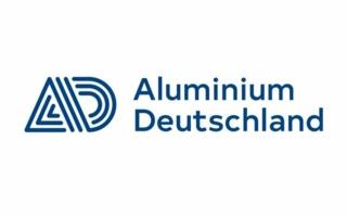 Logo-Verband-Aluminium.jpg