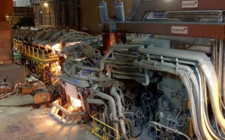 Electric-Arc-furnance.jpg