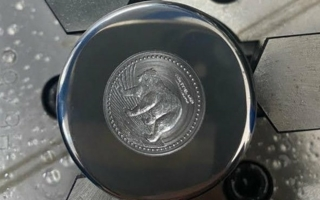50-Peso-Stempel.jpg