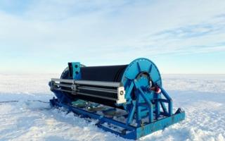 Rollringgetriebe-Arktis.jpg