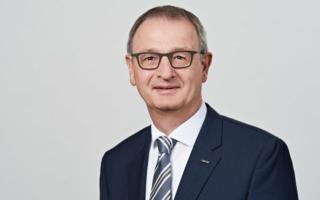 Dr-Wilfried-Schaefer.jpg