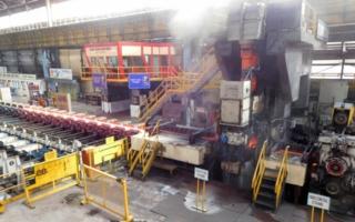 JSW-Steel-rolling-mill.jpg