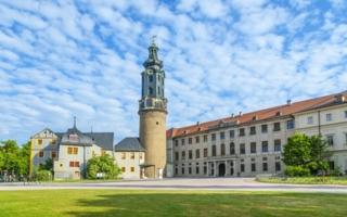 Stadtschloss-Weimar.jpeg