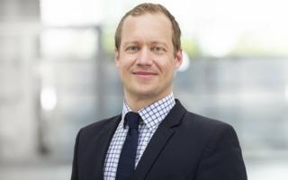 Daniel-Ryfisch-Projektleiter.jpg