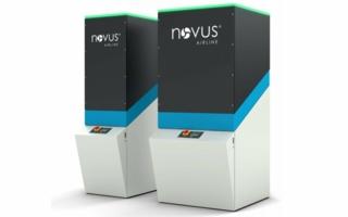 Novus-Airline.jpg