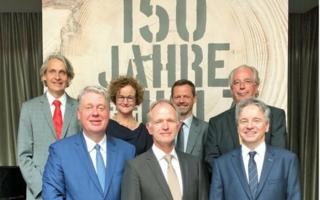 HPE-Vorstand-und-Beirat.jpg