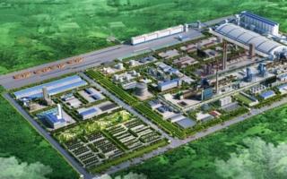 Thyssenkrupp Uhde erhält Auftrag für Koksofenbatterien in China